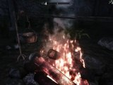 Climates of Tamriel, and Minty Lightning Mod Skyrim 720p