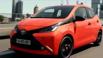 2015 car promotion Creepiest Japanese Toyota Yaris Funny Car Commercial Ever !! Must Watch