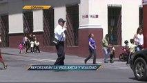 Noticieros Televisa Veracruz - Más elementos viales para Córdoba