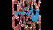 Adventures Of Stevie V - Dirty Cash (Todd Terry Radio Mix)