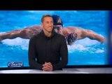 """Frédérick BOUSQUET : """"Mes conseils à la piscine"""""""