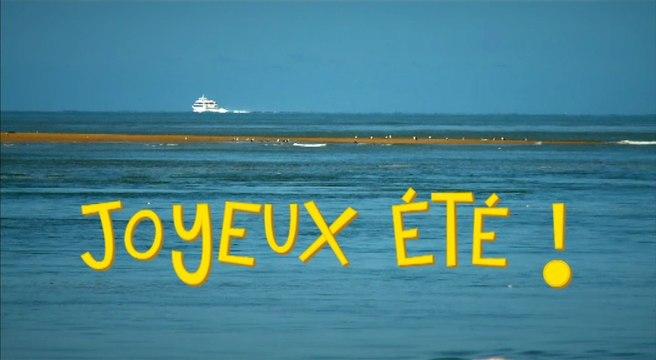 Les programmes de l'été sur TV Vendée !