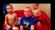 HOLDMYPEE Diaper- Funny Commercial