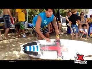 En Extremo_ 6to Campeonato Universitario de Surf Universitario 2da Parte