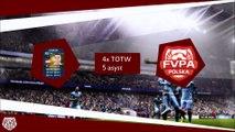 Magazyn FVPA - Podsumowanie sezonu 11