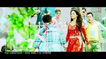 Chaar Shanivaar - All Is Well 2015 - Video HD