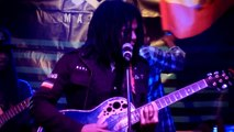 """Skip marley (Cedella marley son)  """"cry to me """" at """"the get together"""" miami 15th feb 2015"""