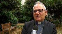 L'attente du retour pour les chrétiens d'Irak
