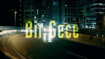 BIR GECE FILMINI FULL HD İZLE  PART -1