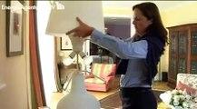 Energie sparen im Haushalt: LED und Energiesparlampen