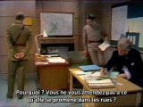 Doctor Who Classic - Arc 053 : The Ambassadors of Death (4 sur 7) - VOSTFR (Emodoe & Navicule)
