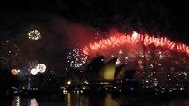 Sydney Fireworks 2014 firework 2013 Happy new year fireworks 2014 Silvester Feuerwerk 2014 Fireworks