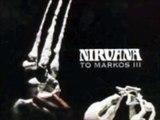 Nirvana (UK)-Love Suite