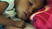 UNICEF TV Commercial, 'Imagine' Featuring Alyssa Milano