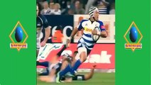 Vines Of Rugby   Vines Of  Sports 2015   Sports Vines 2015   Rugby Sport   Vines Of The 2015