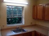 2/1 Shorter Home Solutions, LLC