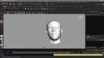 MoCap Kinect Tutorial I  Captura de movimiento casero