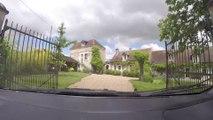 Le Pays de la Loire (May 2015)