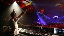 Tiesto vs Armin Van Buuren. Trance clasico ( Groover )