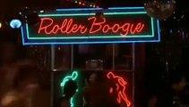 Roller Disco - Roller Boogie (1979)