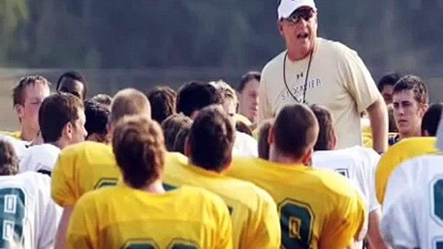 Kentucky High School football preview