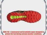 ASICS GEL-TRAIL LAHAR 5 Gore-Tex Trail Running Shoes - 6.5