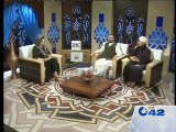 Noor-e-Sehar (Ramzan Sehar Transmission) 8th July 2015