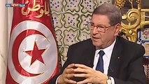 حصري : كل التفاصيل حول الجدار الرملي أو الخندق على طول الحدود التونسية الليبية