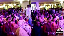 Shahid Kapoor & Mira Rajput's Wedding Ceremony INSIDE PICS