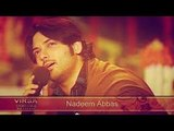 Heer Waris Shah By Nadeem Abbas At Virsa Ptv Home Heer Ranjha Song