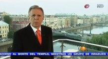 LLEGADA PRESIDENTE PEÑA NIETO AL G-20 CON SU GABINETE, PAULINA PEÑA PRETELINI Y ANGELICA RIVERA