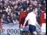 1971-72 - Nottingham Forest 0 Derby County 2 - Highlights