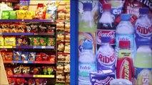 Leben und Konsum ohne Verpackungsmaterialien - FUTUREMAG - ARTE