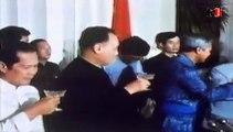 Cambodia: VIETNAM INVASION OF KAMPUCHEA (5of5) [EN]