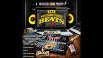 Rap Beats - 20 Instrumentals Beat Mixtape 2014 (Rap, Hip Hop, Trap, R&B)