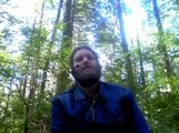 Foundation species in hemlock forests