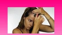 Kylie Jenner Inspired MakeUp Tutorial | Shonagh Scott | ShowMe MakeUp