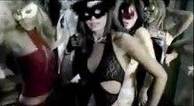 Scooter - Lass uns Tanzen (Night Version)