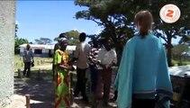 Prosjekt Z: Rauma-Mumbeji