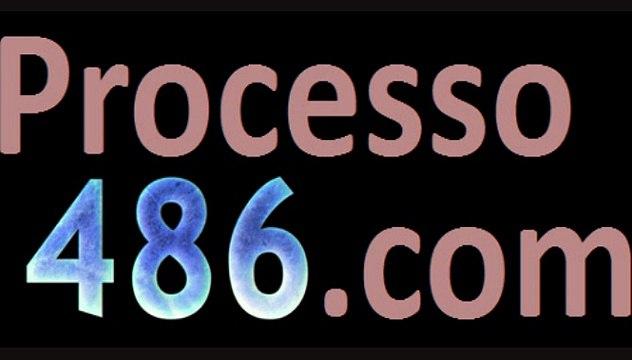 Processo486.com Video Promocional