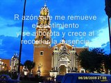 "Fresnillo ""Acróstico"" - (Poemas, Pensamientos, Frases, Reflexion, Poesia, Amor, Zacatecas, Diaz)"