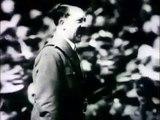 Hitler's joke (Monty Python's Flying Circus)
