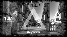 PRECIOUS - NEAPOLIS #141 EDM electronic dance music records 2015