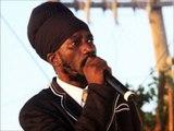 New Reggae Music, Sizzla, Away With The Violence , Soulful Spirit Riddim, October, 2014