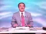 Pastor Silas Malafaia  Criticando a TV Globo e a Igreja Católica  1/3