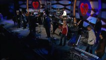 """2005-02-11 - Musicares Tribute to Brian Wilson - Backstreet Boys """"When I Grow Up to be a Man"""""""