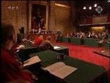 Het groot dictee der Nederlandse taal 2003 Deel 6