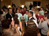 Clips(4) From Singer Tony Mercho From Hosam & Nemat Wedding In PA Video By Joseph Haddad