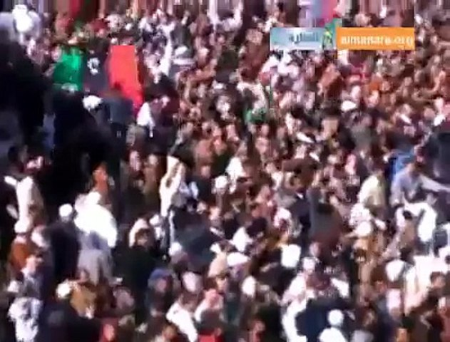 نشيد يابلادي, Libya Ya Biladi, نشيد ليبيا يا بلادي