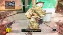 9 Guns in 30 Seconds - Black Ops Gun Game - Nuketown